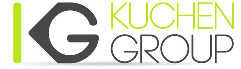 kuchen-group-logo